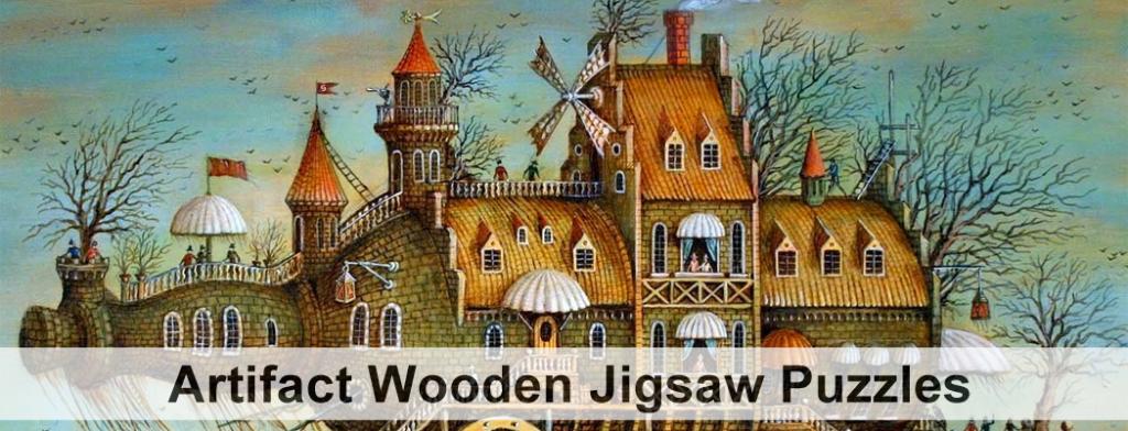 Apologise, adult free jigsaw puzzle