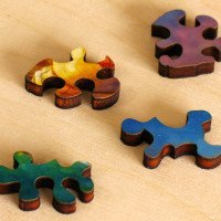 Barnard-Dragon-Mountain-Wooden-Jigsaw-Puzzle-standard-pieces