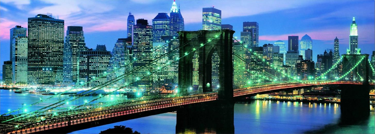 Panoramic Jigsaw Puzzles Challenging Beautiful Panoramic