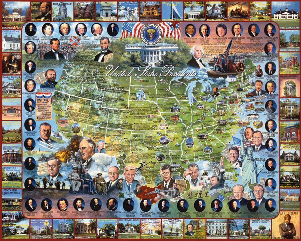 educational jigsaw puzzles jigsaw puzzles for adults