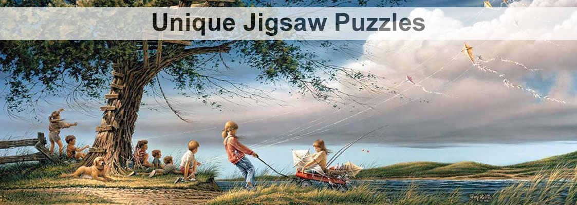 Puzzle For Adults 73