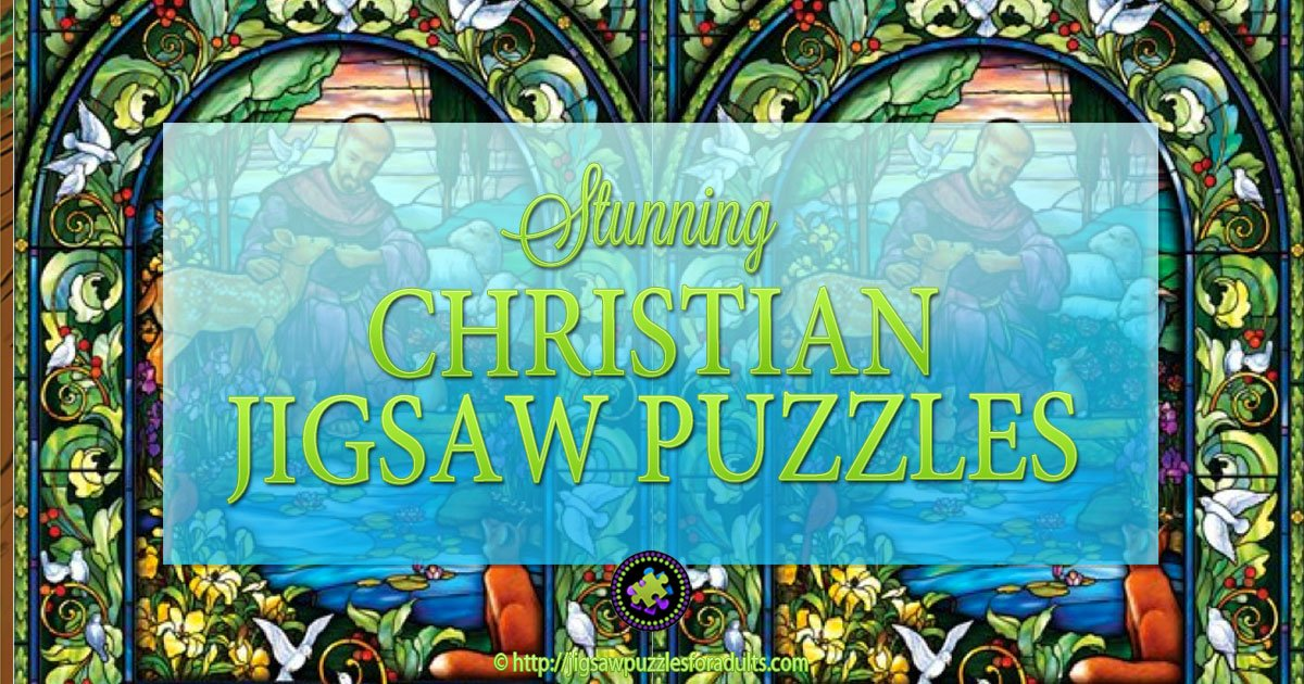 Christ Who Strengthens Me Jigsaw Puzzle 500 Pieces Funny Gifts Games for Adults Children Adult Puzzles Puzzle Mat Mod Podge