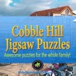 Cobble Hill Puzzles