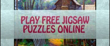 free online puzzle games to play for adults