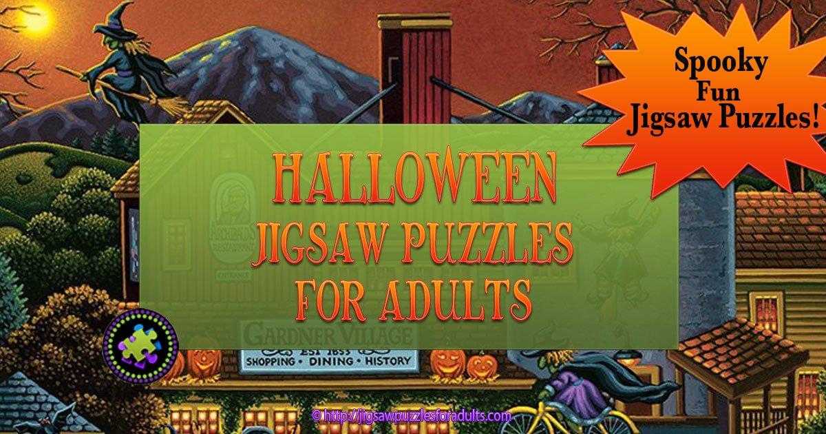 Amazoncom Los Angeles Area Map Jigsaw Puzzle  1000