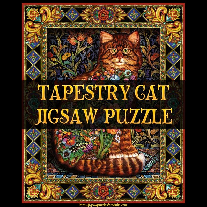 Jigsaw Puzzles Tables Home Decor Photos Gallery