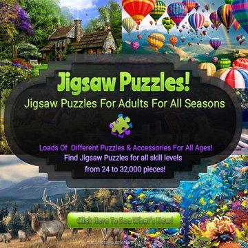 """Jigsaw"