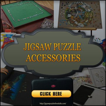 Jigsaw Puzzle For Adults 97