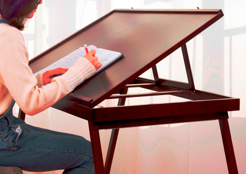 Fold And Go Jigsaw Puzzle Table Folding Table Ideas