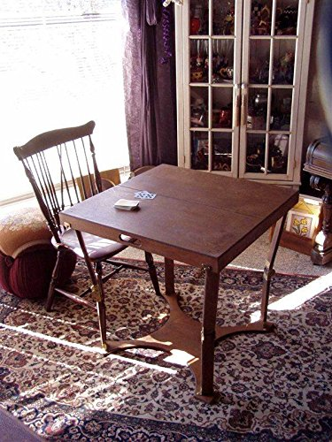 Folding Wooden Jigsaw Puzzle Table Jigsaw Puzzles For Adults