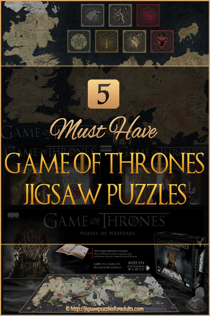Game Of Thrones Jigsaw Puzzles | Jigsaw Puzzles For Adults Game Of Thrones Map Puzzle on action puzzle, world's biggest puzzle, baby name puzzle, teen titans puzzle, happy days puzzle, factoring puzzle, weather puzzle, resident evil 5 puzzle, dracula puzzle, jeremiah puzzle, little house on the prairie puzzle, truzzle puzzle, lord's prayer puzzle, get connected puzzle, fifty shades puzzle, wheel of time puzzle, assassin's creed revelations puzzle, connect puzzle, addicting games puzzle,