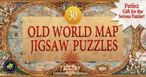 Old-World-Map-Jigsaw-Puzzle-f-