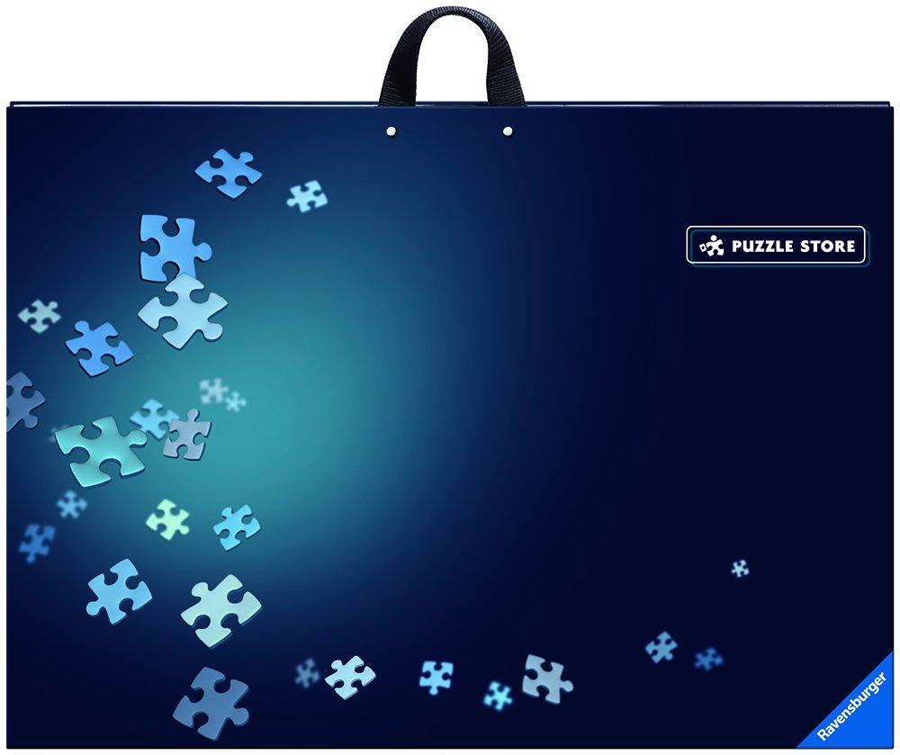jigsaw puzzle boards top 10 jigsaw puzzle boards for 2017. Black Bedroom Furniture Sets. Home Design Ideas