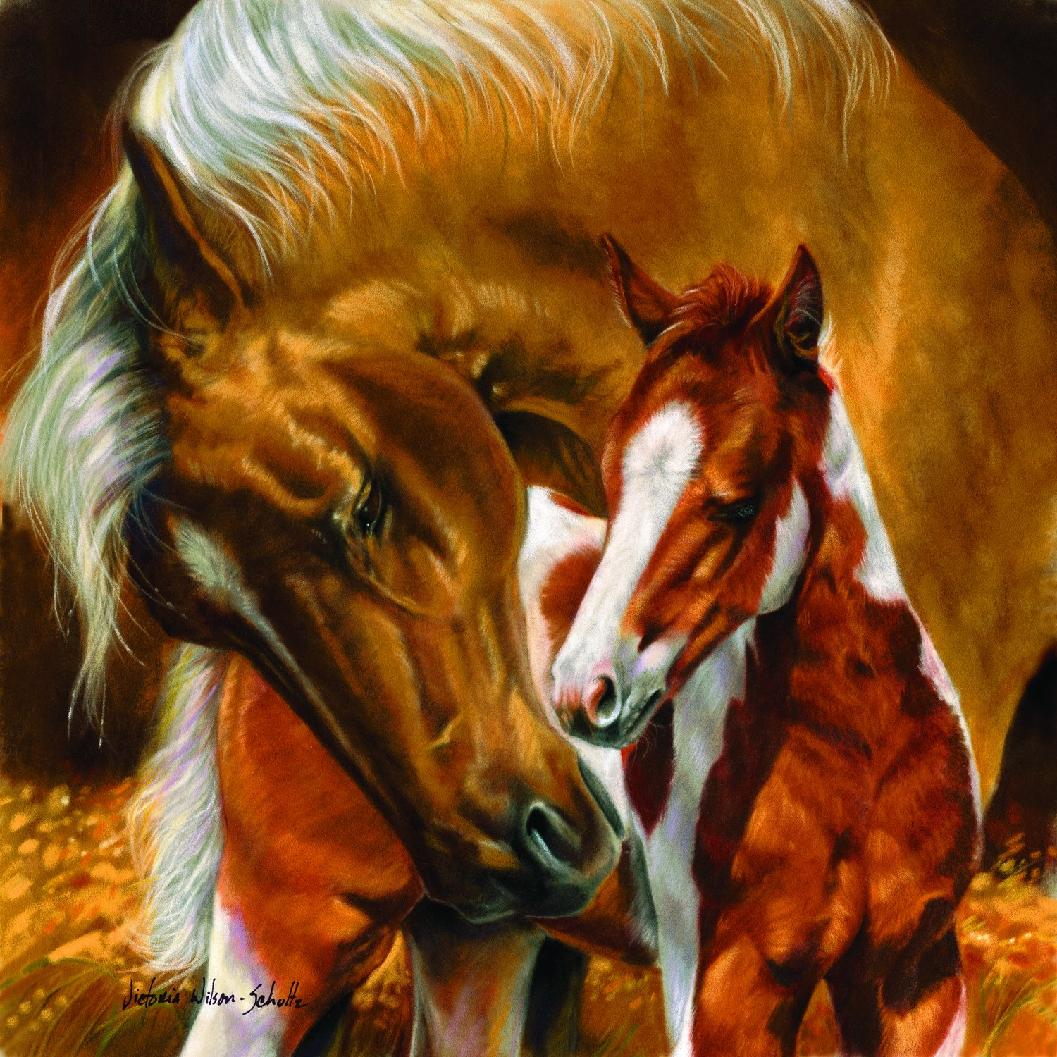 Uncategorized Horse Puzzle horse jigsaw puzzles that will absolutely capture your imagination a mothers touch puzzle